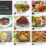 WeChef veut «accompagner l'internaute jusqu'à la réalisation de ses repas»