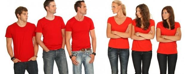La g n ration y estompe partiellement le clivage hommes - Comment les hommes aiment les femmes au lit ...