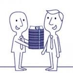 Widoowin veut rapprocher les épargnants et les PME
