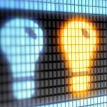 La propriété intellectuelle doit tisser davantage de liens