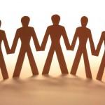 Politique environnementale et sociale : les patrons de PME réticents