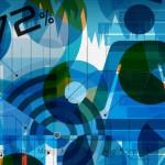 Big data : les plateformes culturelles menacent-elles la vie privée ?