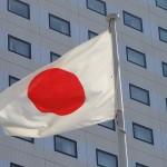 Le Japon, pays développé le plus endetté au monde