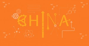 chine-innovation