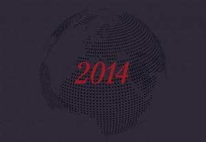 croissance-2014