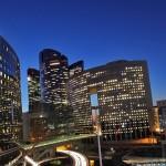 L'immobilier tertiaire tiraillé entre productivité et compétitivité