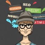 RemixJobs constate une forte demande de développeurs Web