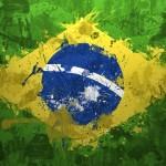L'économie brésilienne doit encore évoluer pour rebondir
