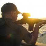 Malgré son recul, la piraterie maritime inquiète toujours