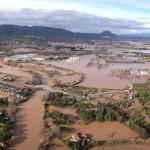 Le Sud-Est face aux conséquences économiques des inondations