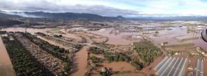 inondations-roquebrune