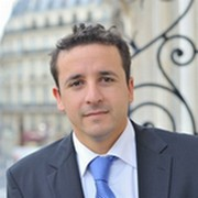 P.Benarousse