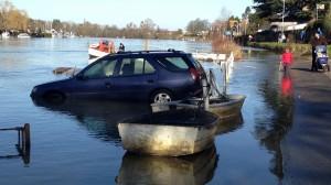 inondations-londres