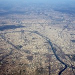 «Le projet de métro du Grand Paris ne répond que partiellement aux besoins des Franciliens»