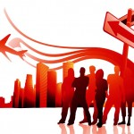 La politique monétaire, clef de la croissance des pays émergents