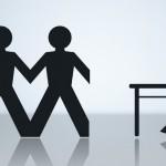 Recrutement : des candidats pragmatiques