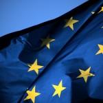 Les Français ne croient plus en l'Europe