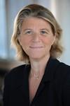 Elisabeth CASSAGNES