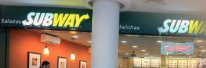 Subway-Vaisse-02