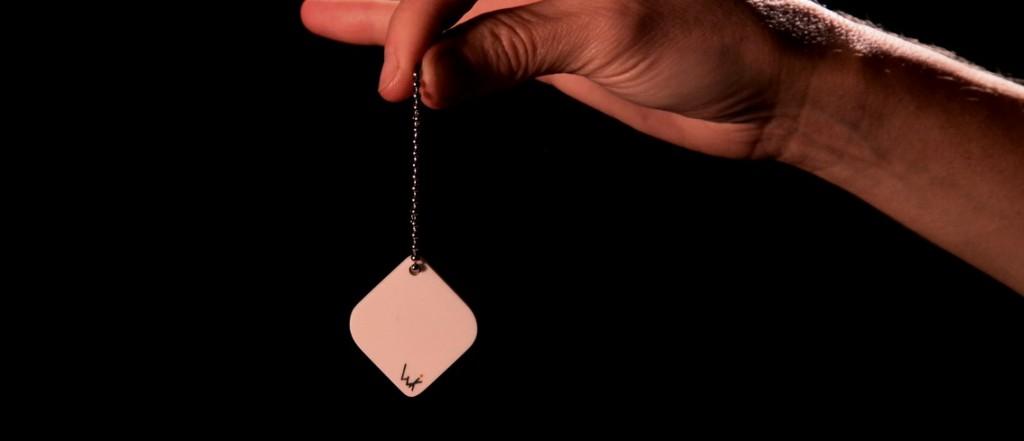 Wistiki Mise Sur L 39 Accessibilit Pour D Mocratiser Son Objet Connect