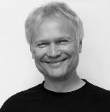 Zbynek Loebl