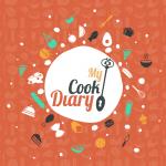 MyCookDiary veut faciliter la transmission des recettes de cuisine