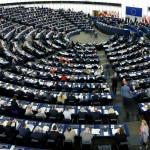 Elections européennes : derrière le désintérêt, des sujets d'intérêt