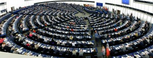 parlement-europeen-UE