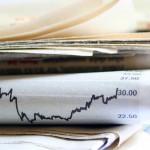 «Les actionnaires individuels, une population méconnue»