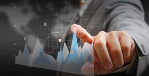 carrieres-financieres-graphique