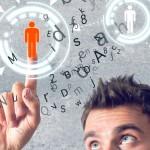 «Pour améliorer son expérience, il faut arriver à diffuser la culture du client dans toute l'entreprise»