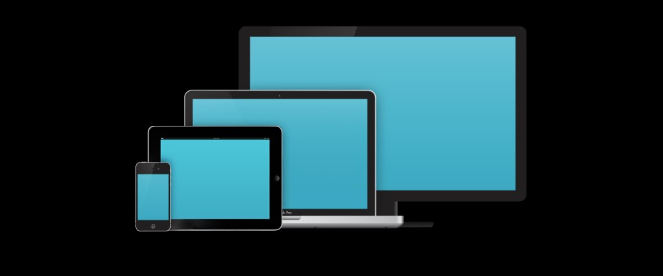 multi-devices