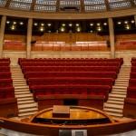 Conférence sociale : l'emploi des jeunes, première attente des Français