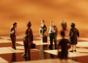 entreprises-strategie-echiquier