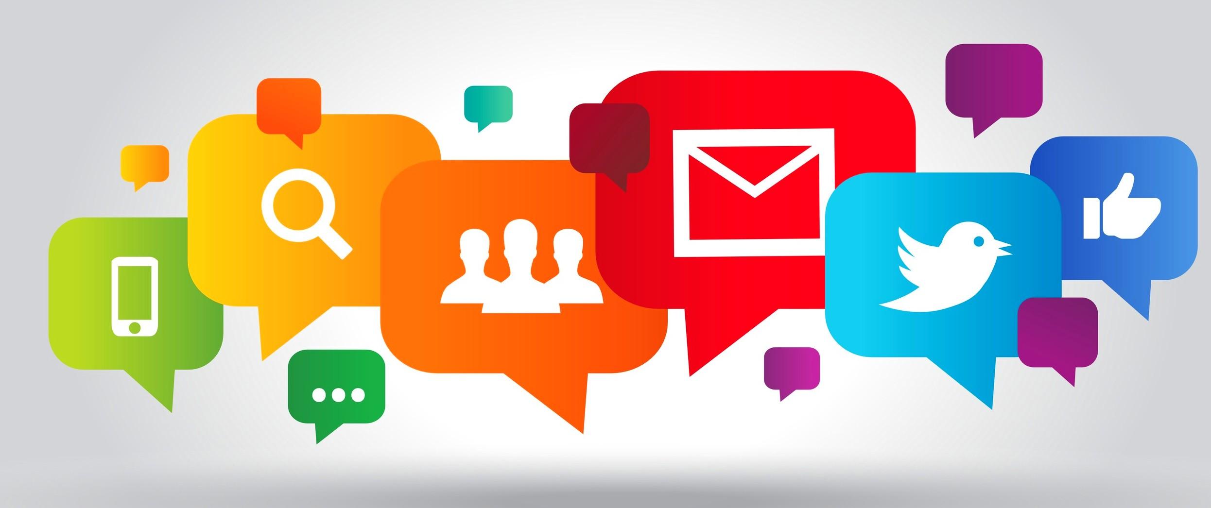 marketing-digital-reseaux-sociaux