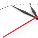 Les 35 heures, objet de controverse chez les chercheurs