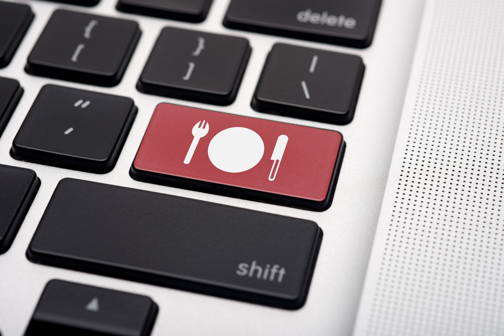 web-restaurant