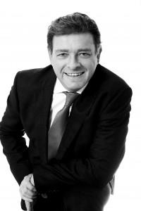 Christophe-de-Lylle