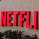 Netflix : comment les diffuseurs et les opérateurs se sont armés