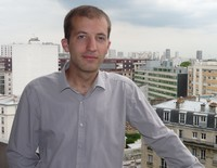 Nicolas-Pellier-Vivanoda