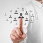 De nouveaux modèles de CRM pour résoudre les litiges en ligne
