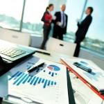 «La crise renforce le rôle de la communication financière»
