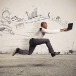 Mon Entrepriz veut simplifier le quotidien des micro-entrepreneurs