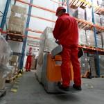 5 leviers pour réussir grâce à votre supply chain