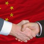«En Chine, les entreprises étrangères sont traitées différemment»