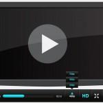 La vidéo live sur le web prend son essor