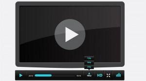 vidéo-live-web