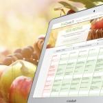 WeCook se rêve en coach culinaire numérique
