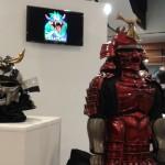 Au 3D Printshow, de nouvelles possibilités en vue