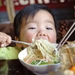 7 marchés porteurs en Chine : l'agroalimentaire